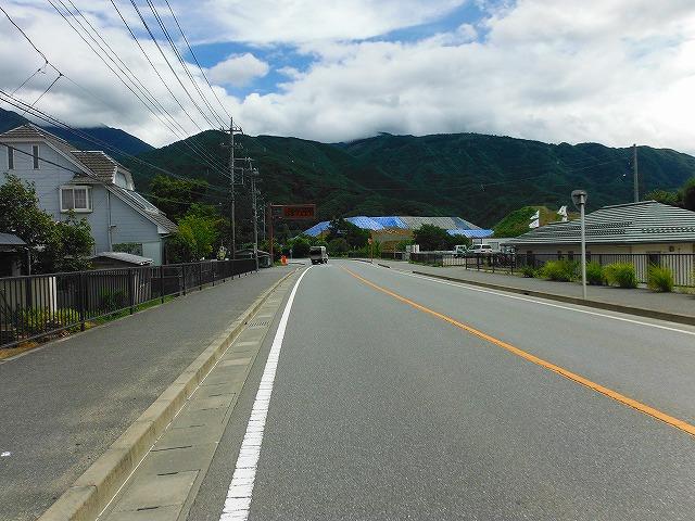 f:id:hirohiro:20180815210940j:plain