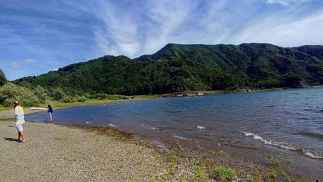 f:id:hirohiro:20180815212234j:plain