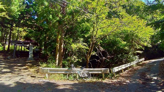 f:id:hirohiro:20181021191142j:plain