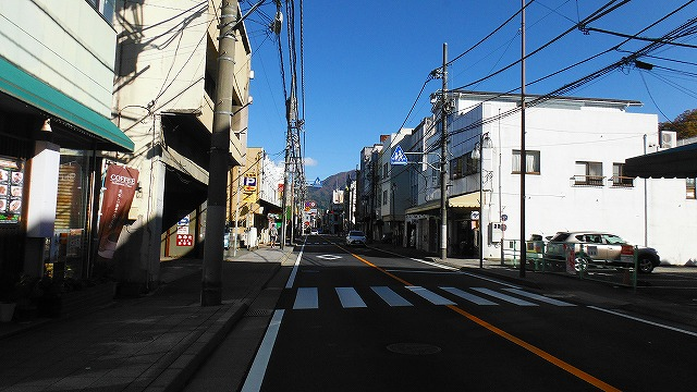f:id:hirohiro:20181123213450j:plain