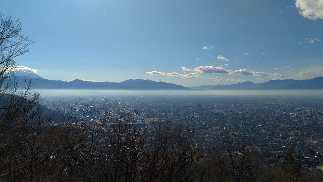f:id:hirohiro:20190105192023j:plain
