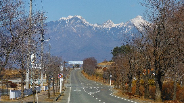 f:id:hirohiro:20190217175555j:plain