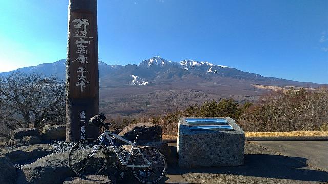 f:id:hirohiro:20190217175717j:plain