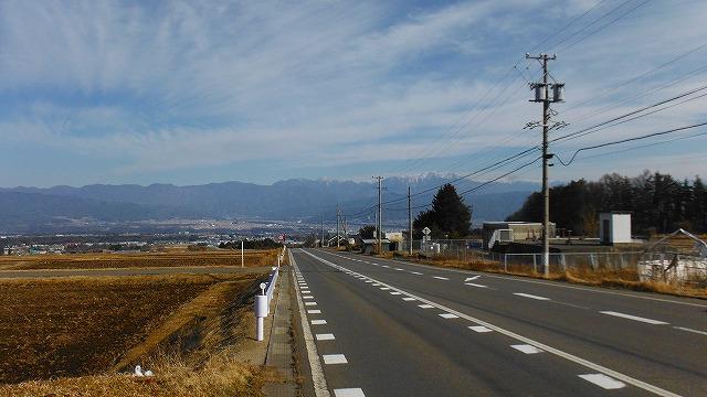 f:id:hirohiro:20190225192514j:plain