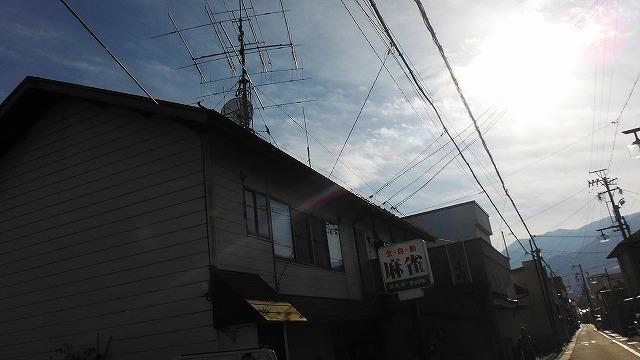 f:id:hirohiro:20190225192546j:plain