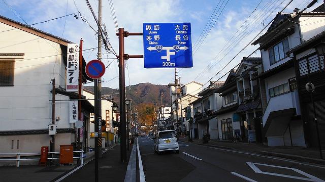 f:id:hirohiro:20190225192657j:plain
