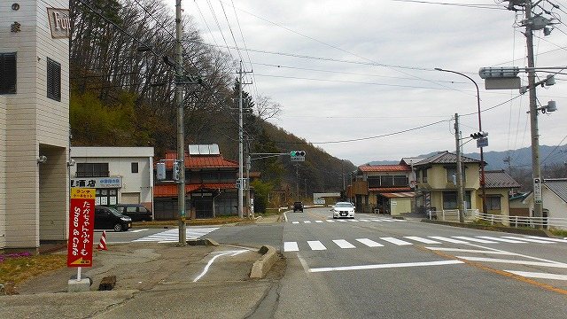 f:id:hirohiro:20190422184851j:plain