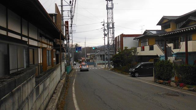 f:id:hirohiro:20190422184926j:plain