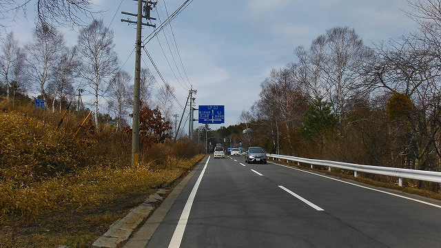 f:id:hirohiro:20190422184936j:plain