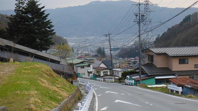 f:id:hirohiro:20190422184957j:plain