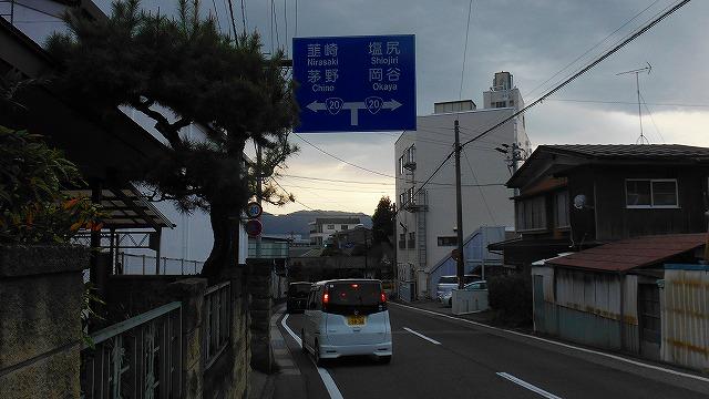 f:id:hirohiro:20190422185003j:plain