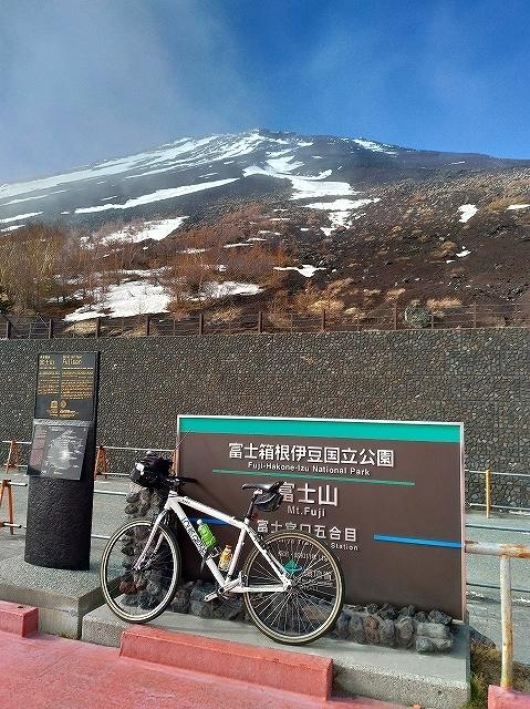 f:id:hirohiro:20190523182909j:plain