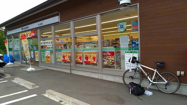f:id:hirohiro:20190523205215j:plain