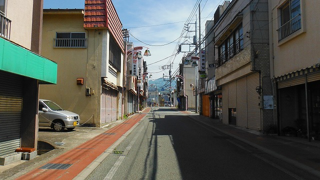 f:id:hirohiro:20190616103158j:plain