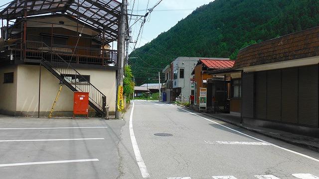 f:id:hirohiro:20190616103234j:plain