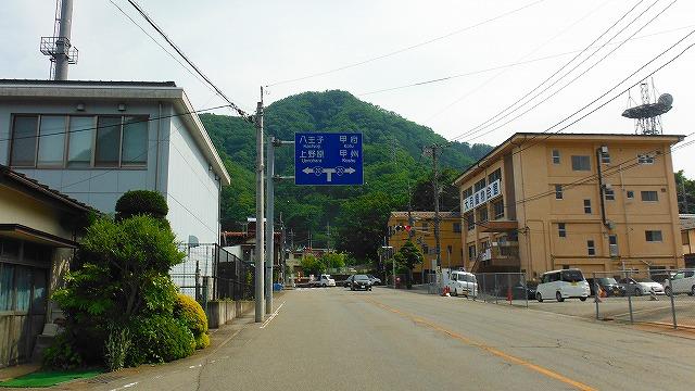f:id:hirohiro:20190616103252j:plain