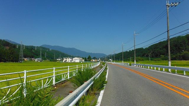 f:id:hirohiro:20190826193419j:plain