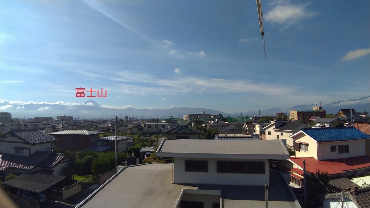 f:id:hirohiro:20190907083847j:plain