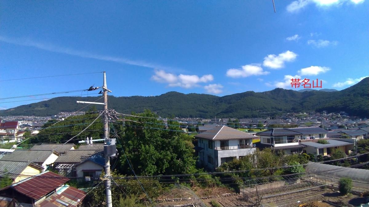 f:id:hirohiro:20190907083901j:plain
