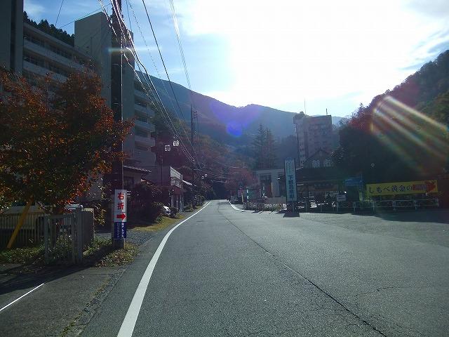 f:id:hirohiro:20191119191803j:plain
