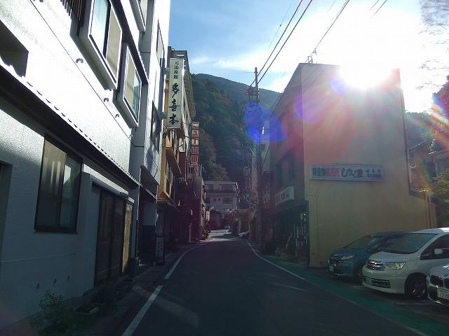 f:id:hirohiro:20191119191809j:plain