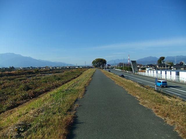 f:id:hirohiro:20191119191851j:plain
