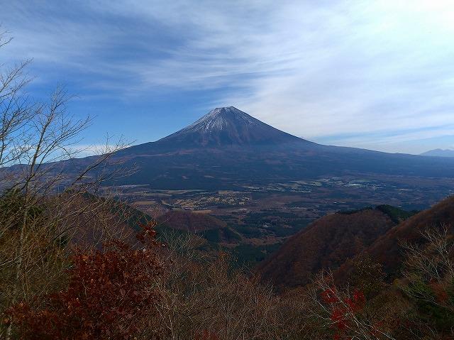 f:id:hirohiro:20191119191911j:plain