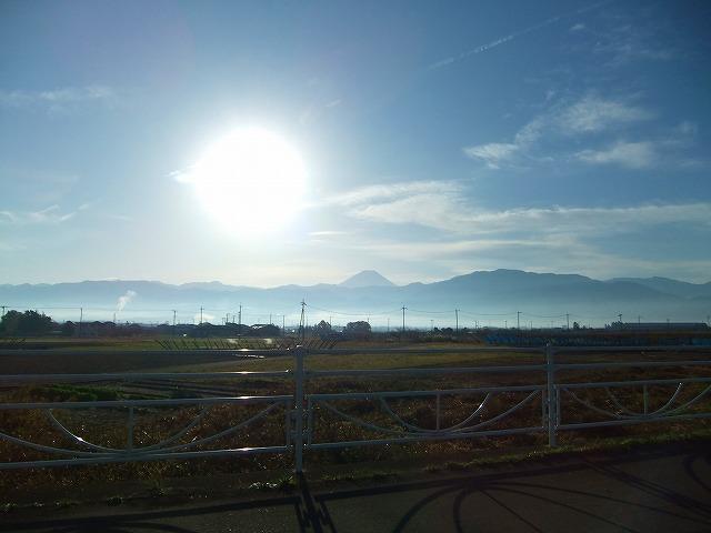 f:id:hirohiro:20191119192000j:plain