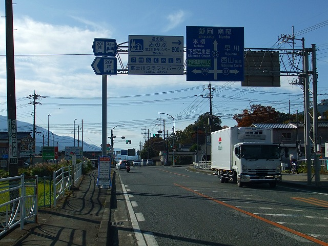 f:id:hirohiro:20191119192009j:plain