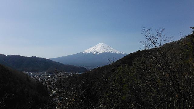 f:id:hirohiro:20200322122613j:plain