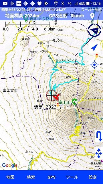 f:id:hirohiro:20200322122701j:plain