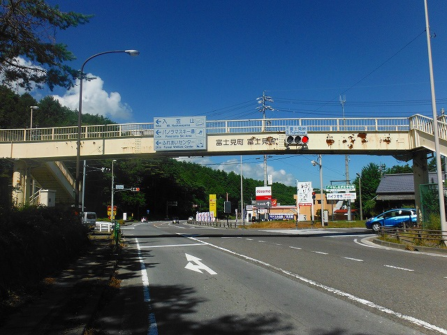f:id:hirohiro:20200831183349j:plain