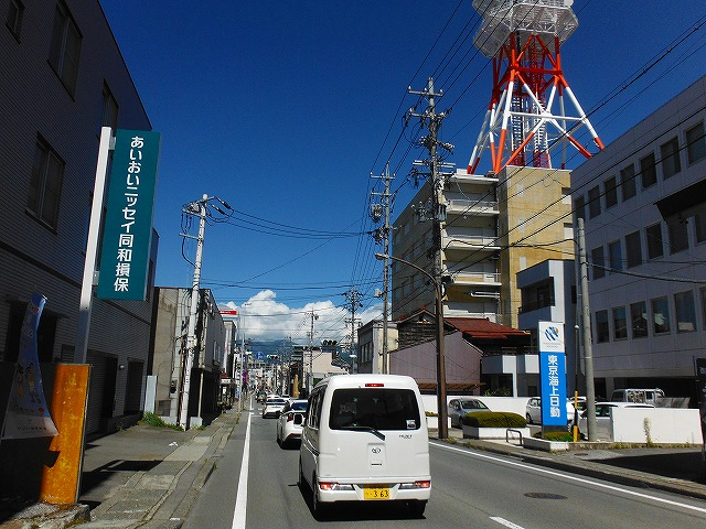 f:id:hirohiro:20200831183355j:plain