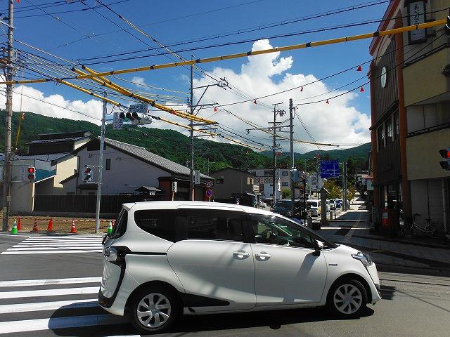 f:id:hirohiro:20200831183403j:plain