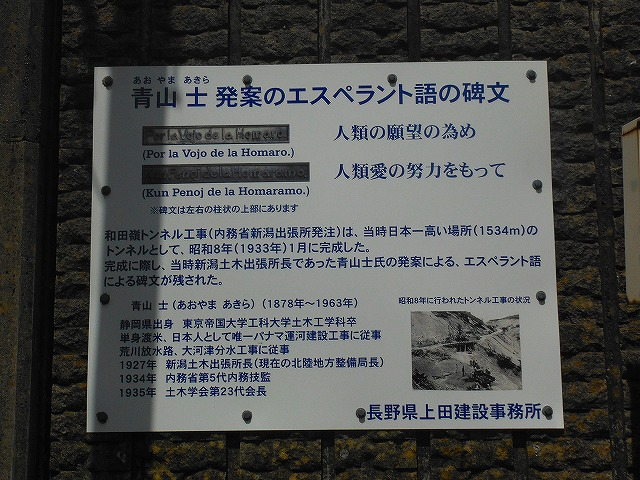 f:id:hirohiro:20200831183427j:plain