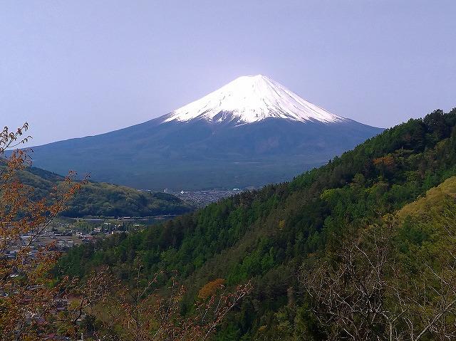 f:id:hirohiro:20210508102418j:plain