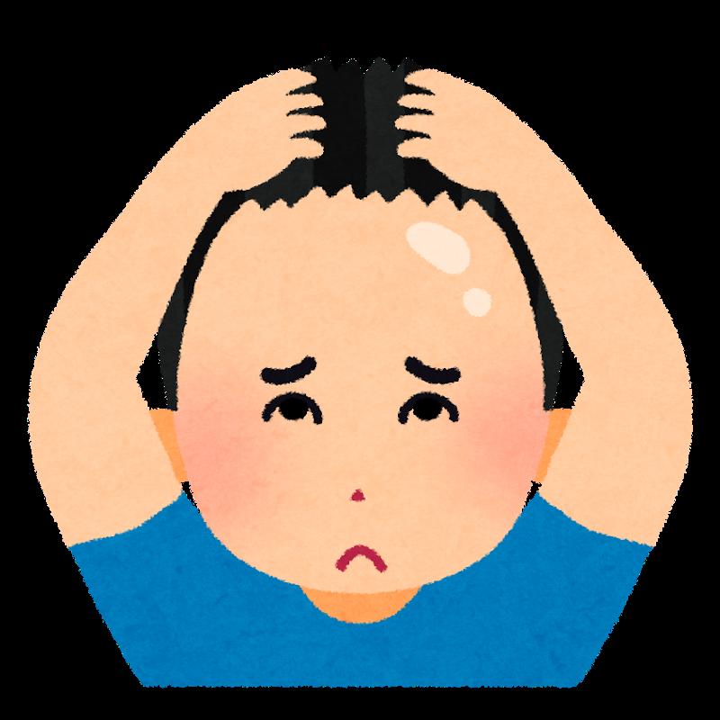 f:id:hirohiro124:20180621205244p:plain