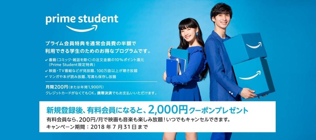 f:id:hirohiro124:20180625220000j:plain