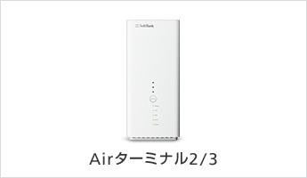 f:id:hirohiro124:20180628201652p:plain