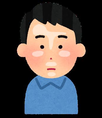 f:id:hirohiro124:20180711201456p:plain
