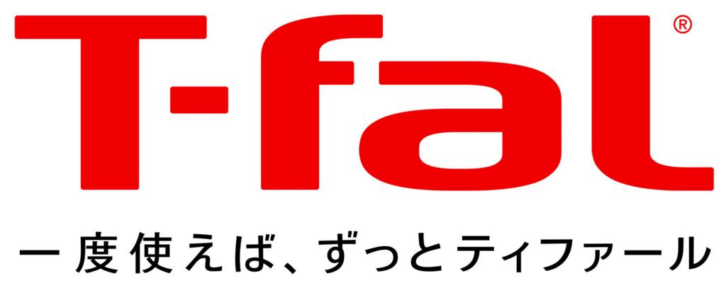 f:id:hirohiro124:20180711222505j:plain