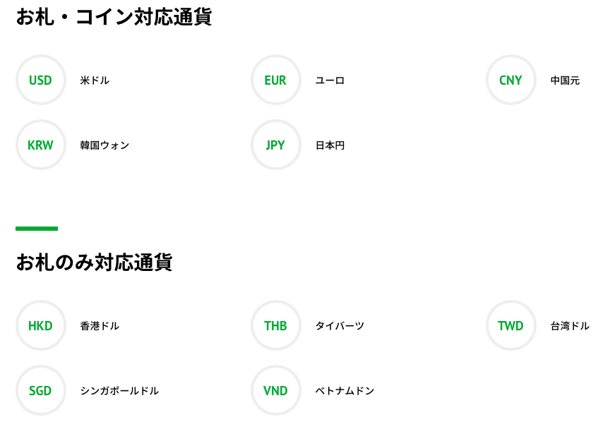 f:id:hirohiro124:20190605182218p:plain