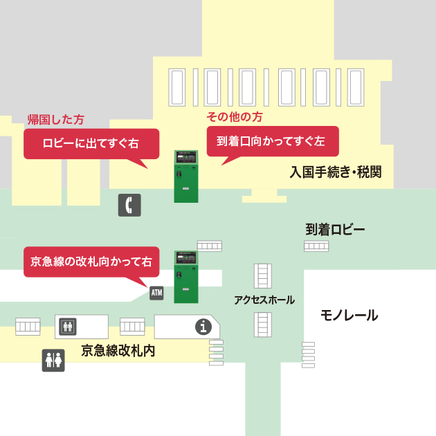 f:id:hirohiro124:20190605183911j:plain