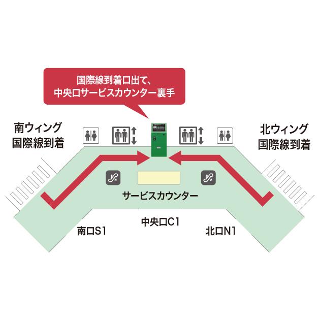 f:id:hirohiro124:20190605184432j:plain