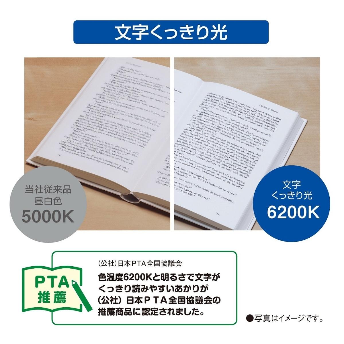 f:id:hirohiro124:20190608012010j:plain