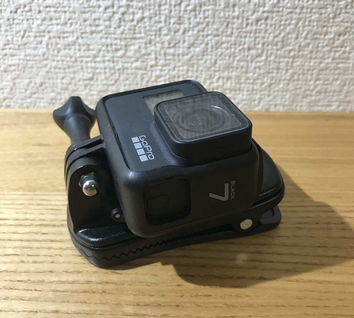 f:id:hirohiro124:20190612233701j:plain