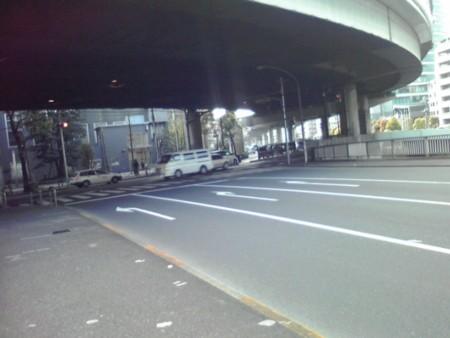 f:id:hirohiro3:20100408154540j:image
