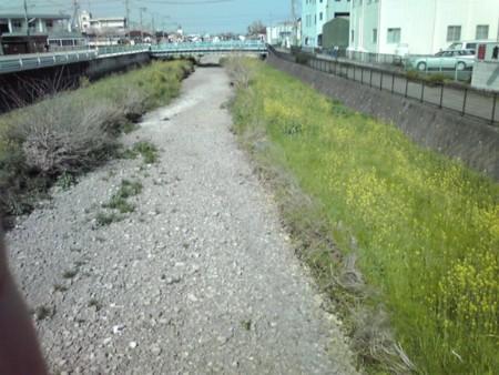 f:id:hirohiro3:20100411143118j:image
