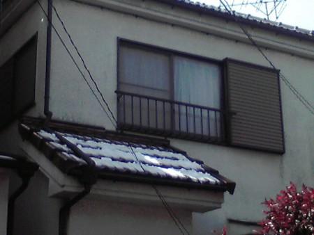 f:id:hirohiro3:20100417100534j:image