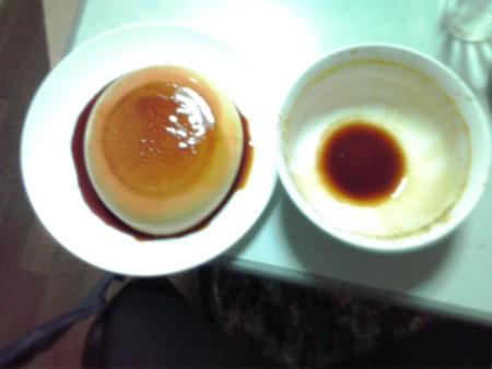 f:id:hirohiro3:20100509212810j:image